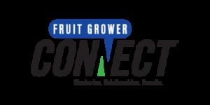 fruit_connect